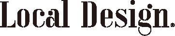 LocalDesignHD