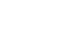 YuRaRiver SUSAKI RIVERSIDE HOSTEL